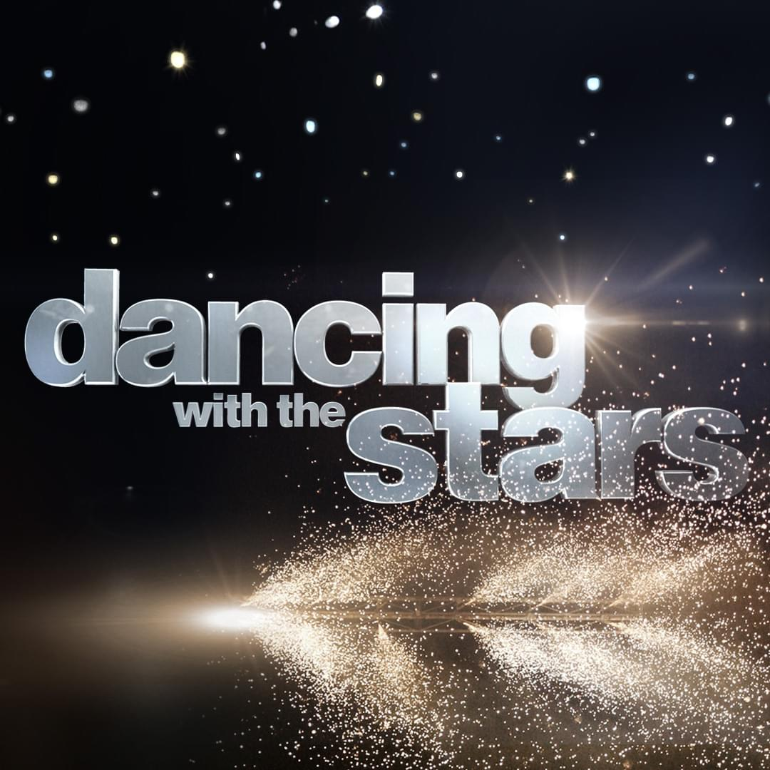 Dancing With The Stars Season 28 Cast Revealed!!