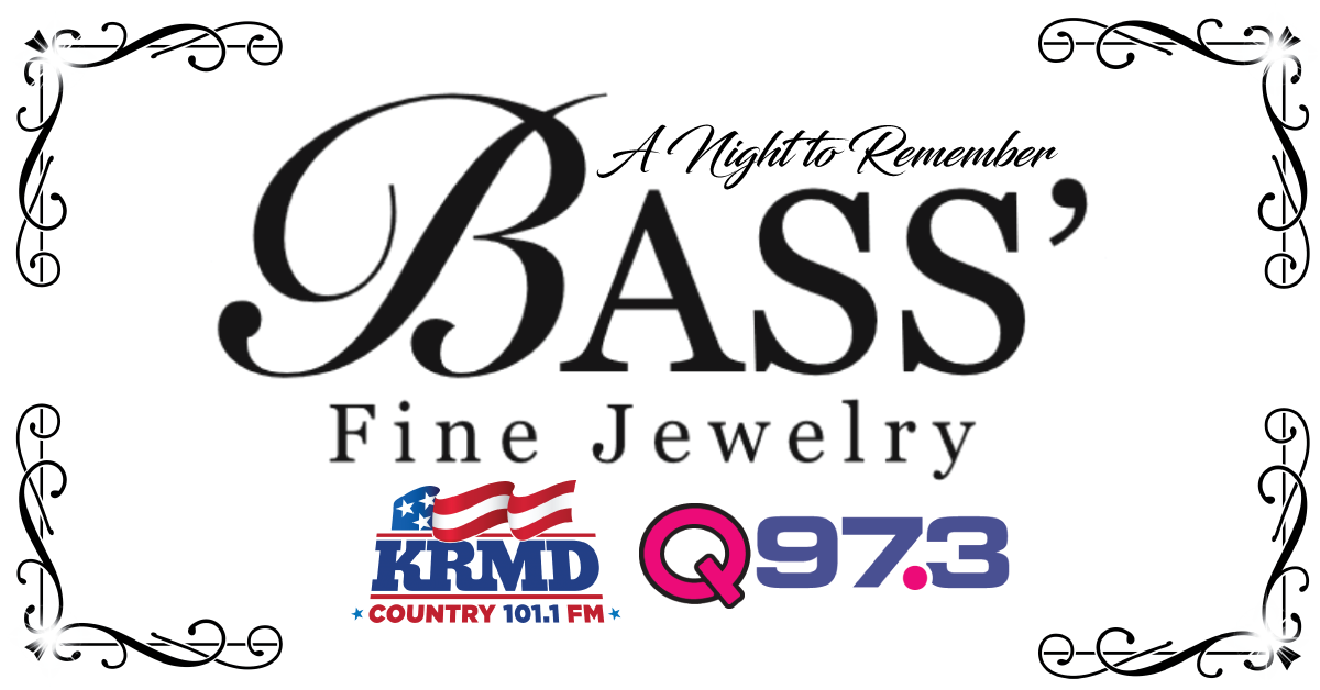 A Night To Remember With Bass Fine Jewelry