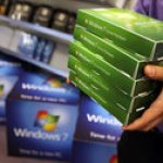 Microsoft is killing off support for Windows 7, which is used on a third of PCs globally