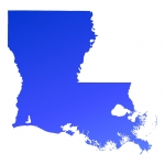 Louisiana is the #7 Most SINFUL State!