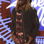 Maybe ANOTHER Louisiana boy winning American Idol??