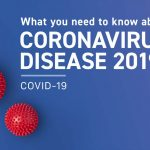 How to Clean or Disinfect Leather and Surfaces from the COVID-19 Coronavirus