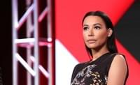 'Glee' actress Naya Rivera Is Presumed To Be Dead After Going Missing At Lake