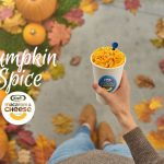 Here's How To Get Pumpkin Spice Kraft Mac and Cheese!