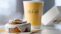Some New Items Are Coming To McDonald's Breakfast Menu!