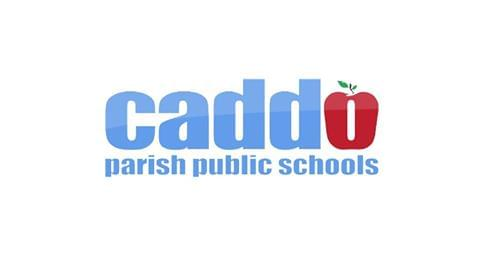Caddo Schools To Continue In Person Learning, Even After The Governors Phase 2 Emergency Order