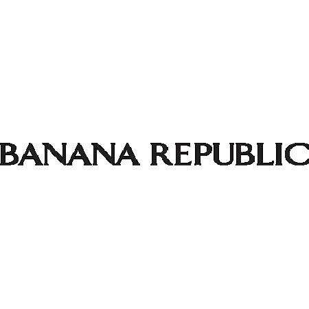 Banana Republic At The Boardwalk Is Closing!