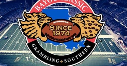Tickets Are Now On Sale For The Bayou Classic
