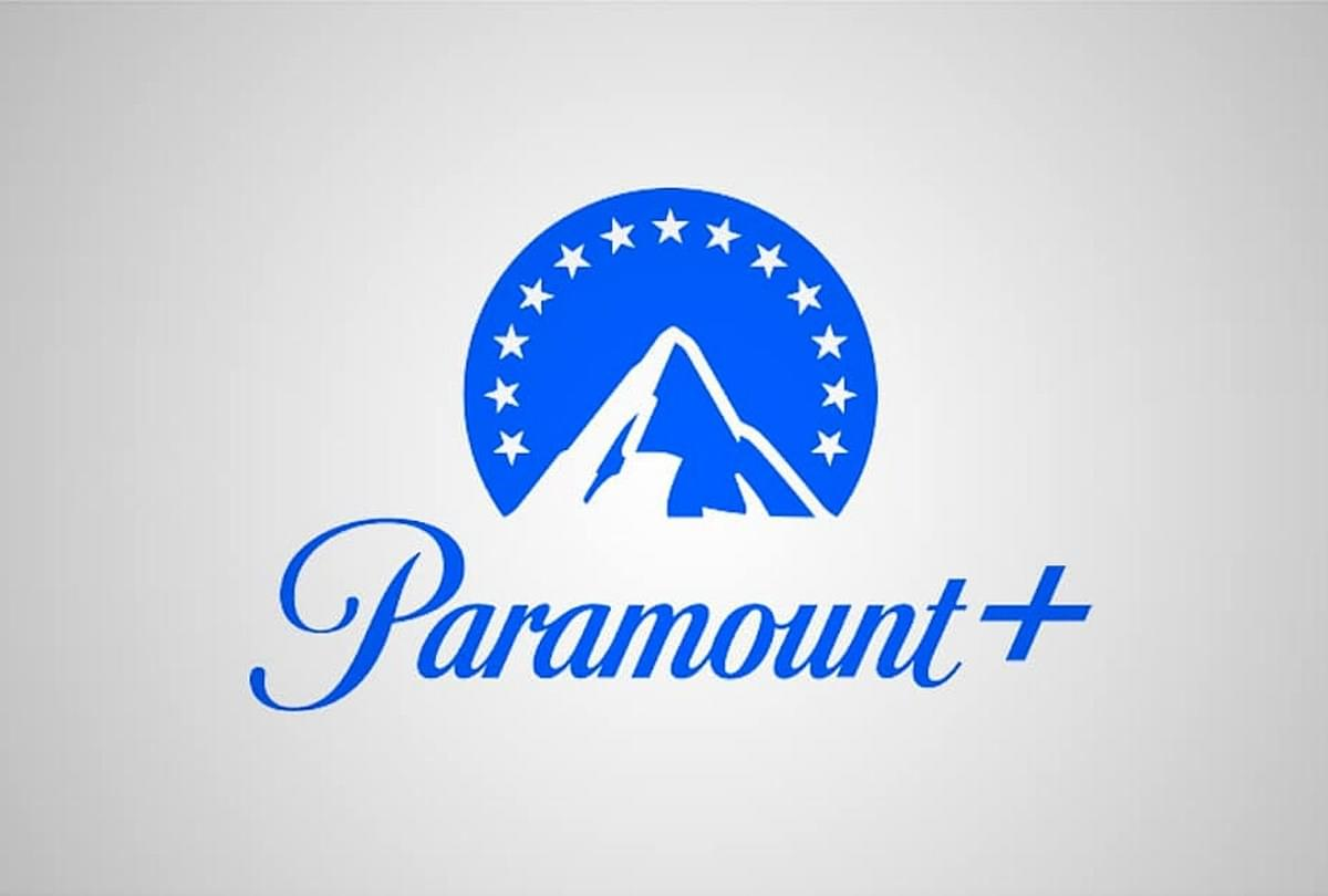Here's What You Can Watch On The New Paramount+ Streaming Platform