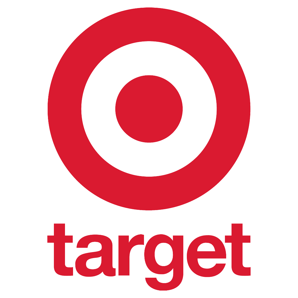 Target's Trade In Car Seat Program Is Back!