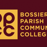 BPCC Holding Summer And Spring Registration