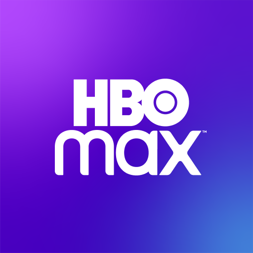 HBO Max's Cheaper Version Will Be $10, But It'll Have Ads, and Won't Have the New Movies