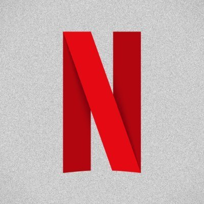 Here's What Is Coming To Netflix, Paramount Plus, Hulu, Amazon Prime, Disney+, HBO Max and PeacockTV in August!
