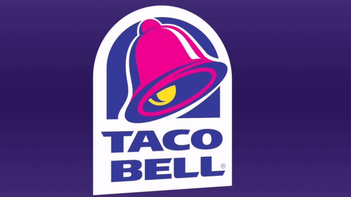 Taco Bell Testing Taco Subscription Service