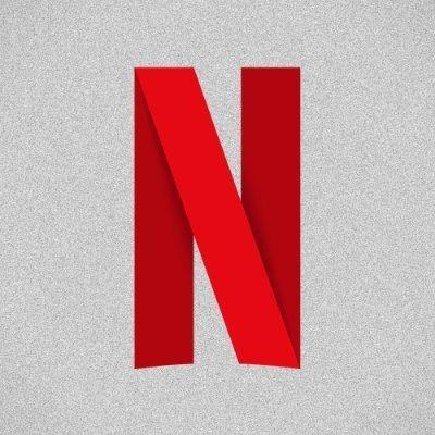Netflix Is Already Ready For Halloween!