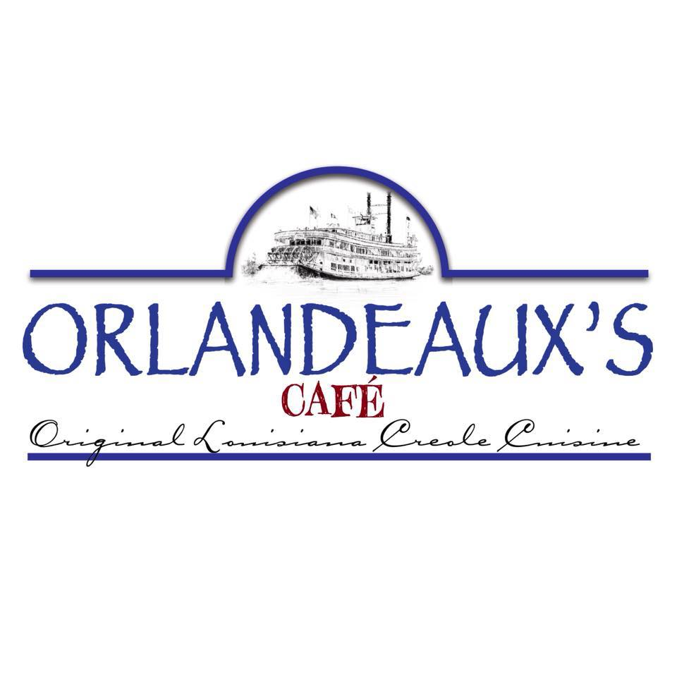 Orlandeaux's Café Is Moving To A Historic Location At Cross Lake