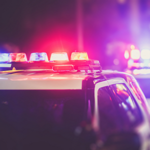 Man killed in Shreveport and dumped in Lake Bistineau