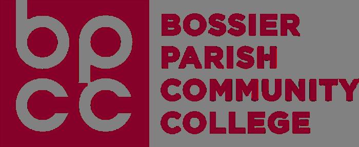 BPCC TO OFFER LPN TO RN PROGRAM IN DESOTO PARISH