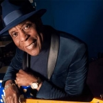 Buddy Guy @ The Saban, March 8, 2020