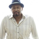 Aaron Neville at The Canyon Agoura Hills – Mar 14