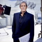 Michael Bolton @ The Saban, March 6, 2020