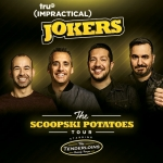 Impractical Jokers – July 26th
