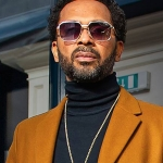 Mike Epps at The Saban – New Date TBD