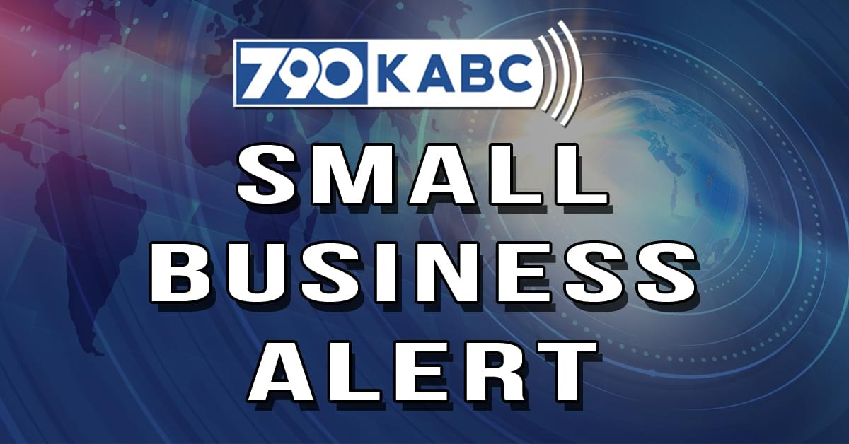 Small Business Owners, You Can Start Applying for Federal Assistance Now