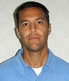 Death-sentenced murderer Scott Peterson wants new trial