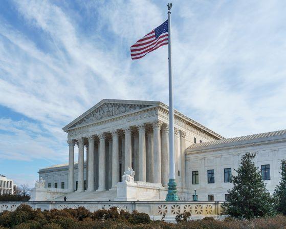 ICYMI: SCOTUS backs Catholic adoption agency
