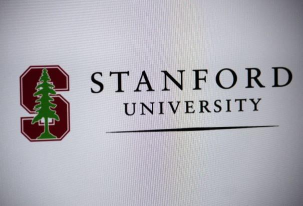 Stanford cutting varsity sports; Bye-bye to squash