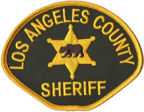 "LA County ballot ""Re-Imagine L.A. County"" initiative, really defunding Sheriff's office"