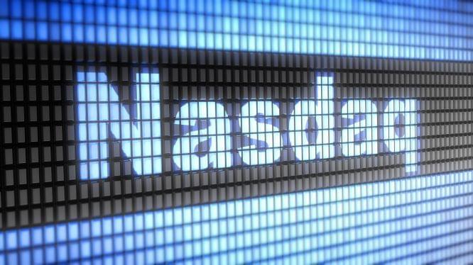 Nasdaq Reaches Another Milestone! Closes Above 11K