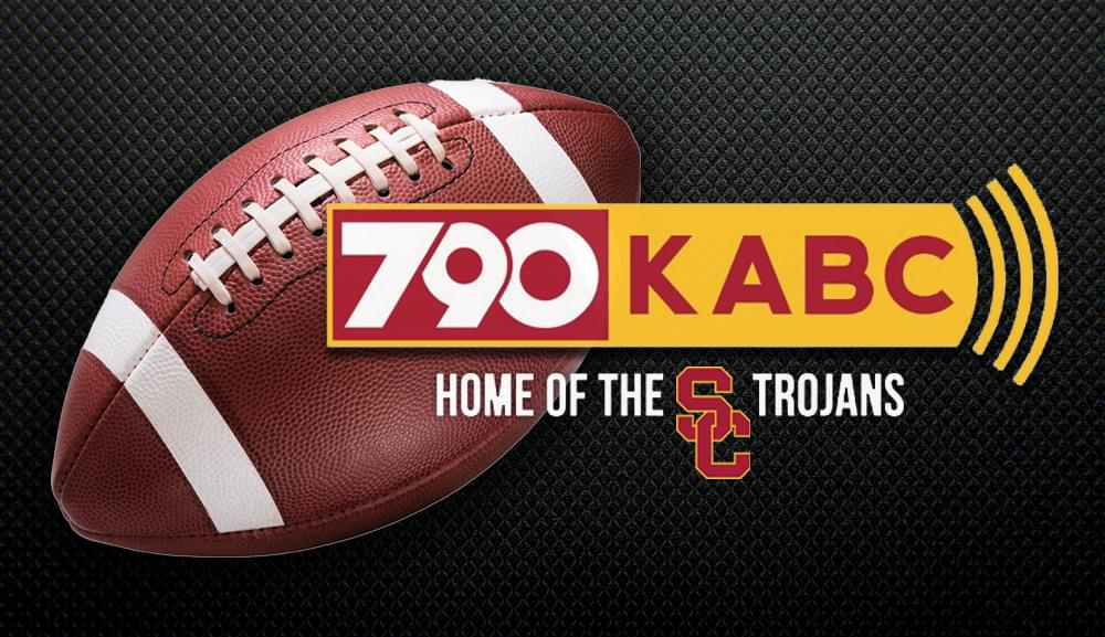 Breaking News:   COVID cancels Trojans vs Colorado football Saturday