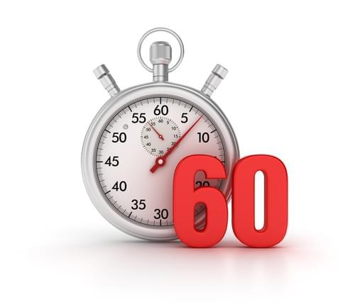 Trump Vs 60 Minutes