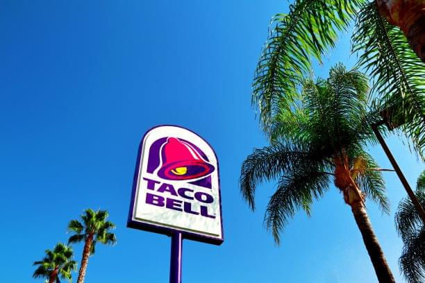 Taco Bell Bringing Toasted Cheddar Chalupa Back In Two Versions