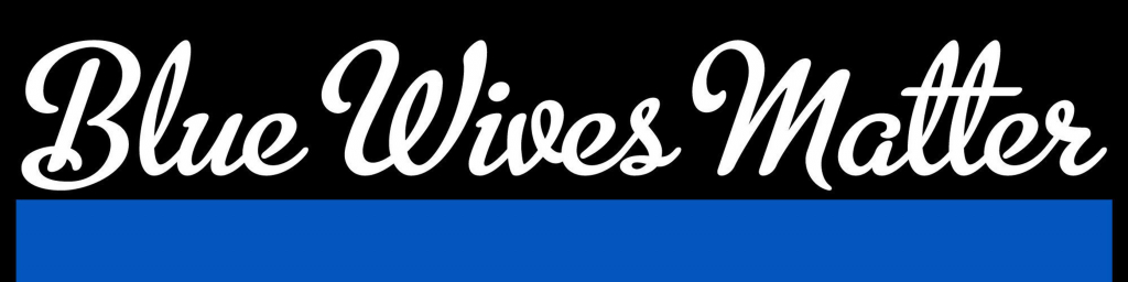 The Blue Line Podcast w/ Detective Moses
