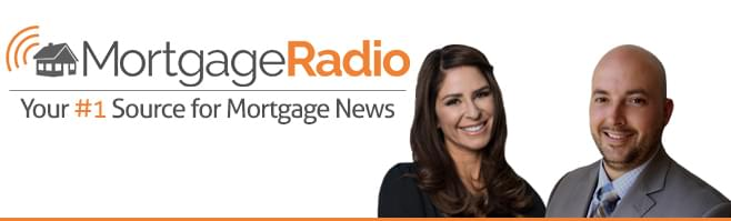 Mortgage Radio