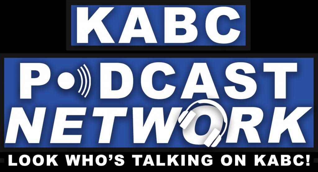 The Talk Radio Revolution Starts Here: Ben Shapiro