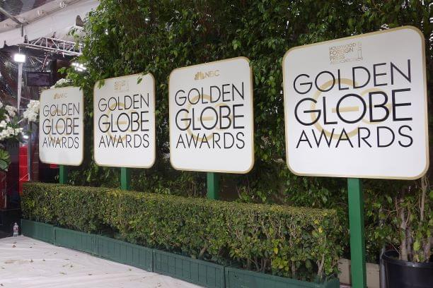 Road Closures Reported In Beverly Hills Ahead Of Golden Globe Awards