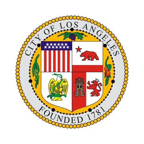 California District Attorneys Association blasts LA DA Gascon for 'putting guns in the hands of criminals'