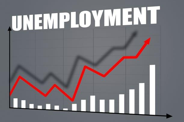 Biden's Economy Not Sunny: Private Payroll Growth Slows Considerably In February