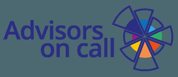 Advisors On Call
