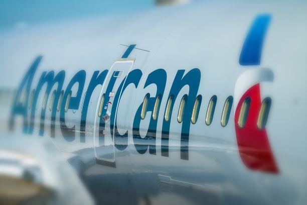 American Airlines Bringing Back Pilots