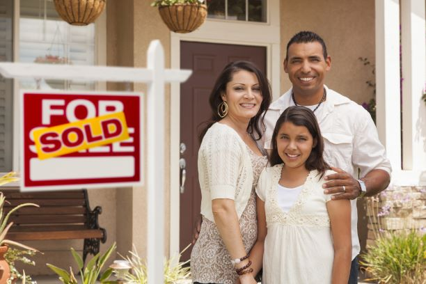 Outlook Of Home Buyers Sours Because Of Tight Market