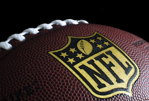NFL London Games Revealed
