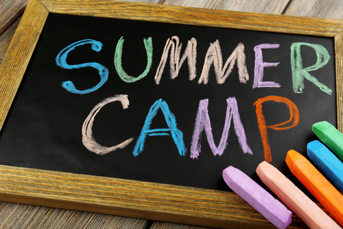 Big Tent Revival: California overnight summer camps reopen in June with new guidelines