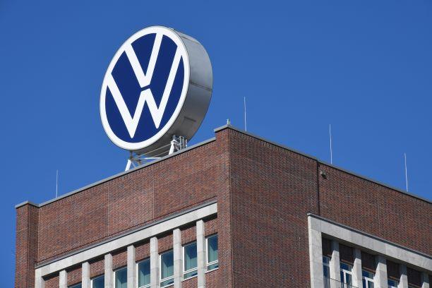 Volkswagen, Audi Report Data Breach