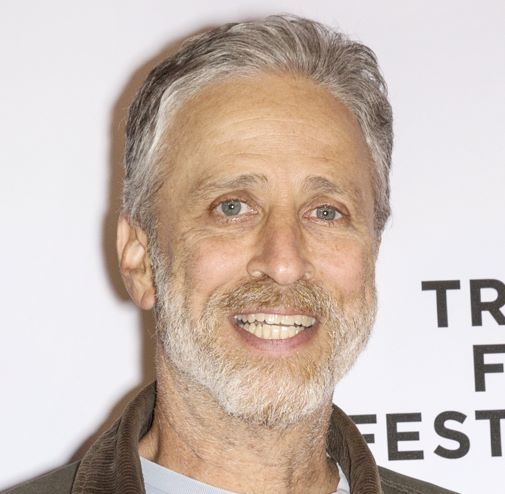 Relive the great Jon Stewart mocking of the left–hilariously bringing clarity to the 'lab leak' theory.