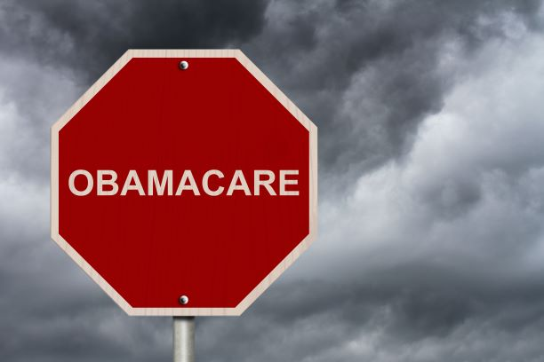 Supreme Court Again Upholds Obamacare–But Not On Merits